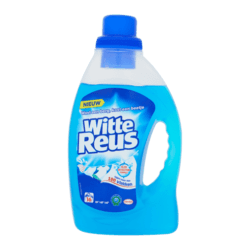 products witte reus