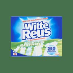 products witte reus poeder