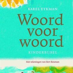 products woord voor woord