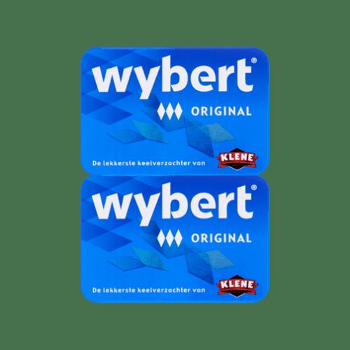 products wybert original