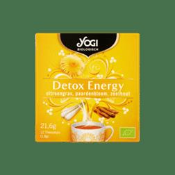 products yogi organic detox energy lemongrass dandelion licorice