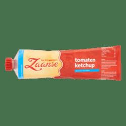 products zaanse tomaten ketchup natriumarm