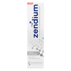products zendium tandpasta fresh whitener