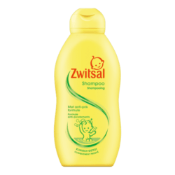 products zwitsal baby shampoo