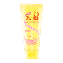 products zwitsal baby zachte cr me